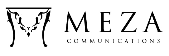 Meza Communications